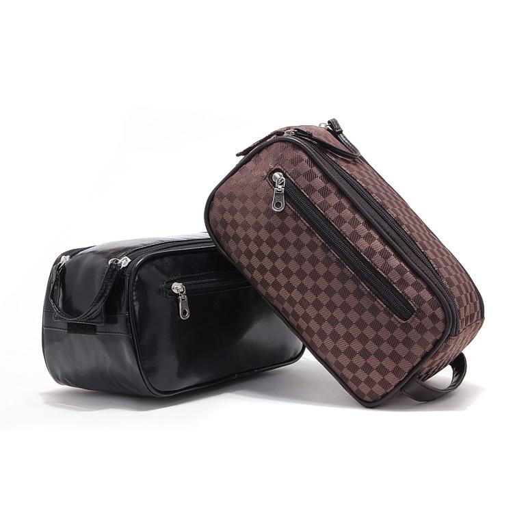 Large Makeup Bags Luxury Men Toiletry Bag Brand Cosmetic Bag Designer  Travel Make Up Case Necessaries. Popular Designer Toiletry Bags Buy Cheap Designer Toiletry Bags