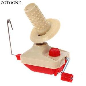 Горячая ручная машина для намотки кабеля волоконно-шерстяная пряжа Ручной Swift для намотки пряжи струна из волокна держатель для намотки шер...