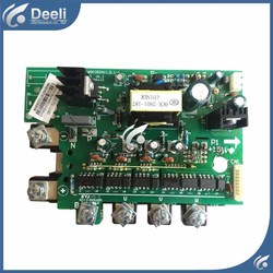 for Air conditioning computer board ME-POWER-50A(PM50CL1A120) PC board