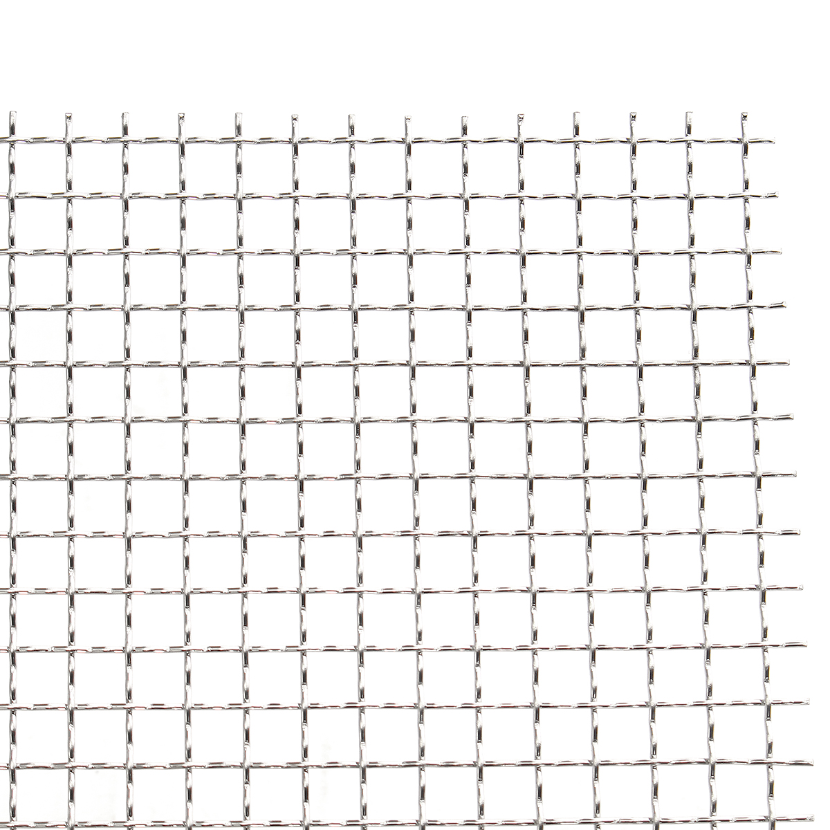 60x90cm Woven Wire 304 Stainless Steel Filtration Grill Sheet Filter 4 Mesh 100 mesh filtration woven wire stainless steel cloth screen water filter sheet 11 8 for filtering oil honey mayitr home tools