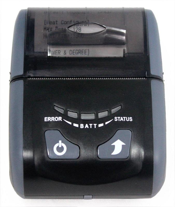 portable printer best