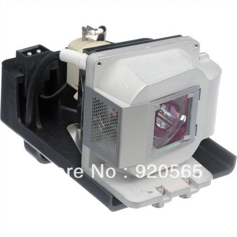 все цены на Replacement Projector Lamp with housing POA-LMP118 / 610-337-1764 for Sanyo PDG-DSU21B/PDG-DSU21/PDG-DSU20/PDG-DSU20B онлайн