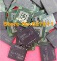 5 шт./лот KMVTU000LM KMVTU000LM-B503 eMMC для I9300 S3 флэш-памяти с прошивки