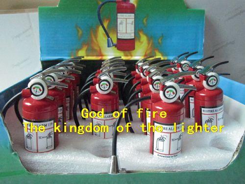 küche feuerlöscher werbeaktion-shop für werbeaktion ... - Feuerlöscher Für Küche