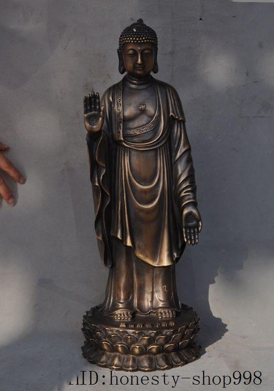 christmas 18Tibet buddhism Fane Joss bronze sakyamuni Shakyamuni Tathagata buddha statue halloweenchristmas 18Tibet buddhism Fane Joss bronze sakyamuni Shakyamuni Tathagata buddha statue halloween