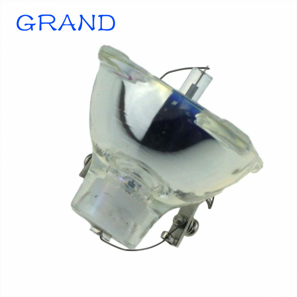 Replacement Projector Lamp Bulb 5J.J2C01.001 For BenQ MP611C MP620 MP620C MP620P MP721 MP721C MP611 MP610 MP615 PD100D