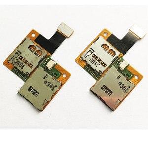 New Original For HTC Desire 601 SIM Card