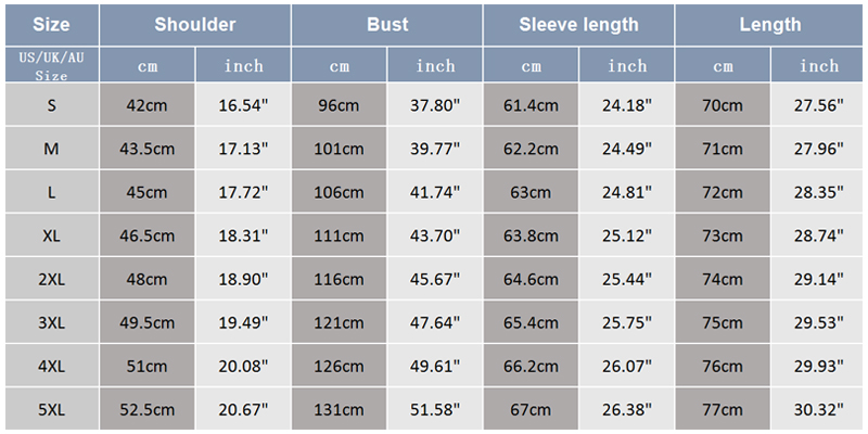 HTB1PEEBXW1s3KVjSZFAq6x ZXXaa - INCERUN Fashion Men Shirt Long Sleeve Cotton Solid Casual Basic Shirt Men Tops
