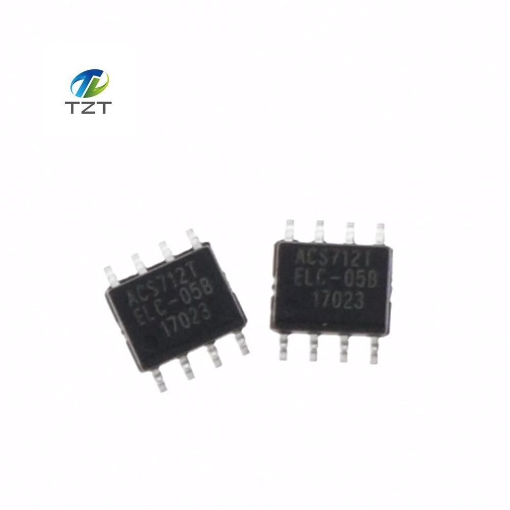 100 Widerstand 866KOhm MBB 0207 Metallfilm resistor 866K 0,6W TK50 1/% 853904