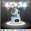 High quality DMX512 stage light  LED Moving Head Mini wash 7x12w RGBW with advanced 14 channels dj disco lighting Factory price