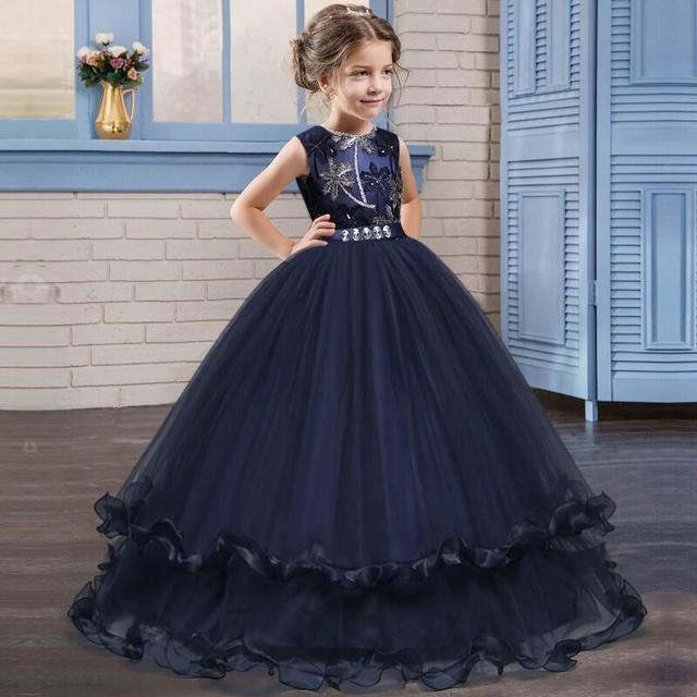 https://ae01.alicdn.com/kf/HTB1PEEzaifrK1RjSspbq6A4pFXao/Kids-Dresses-For-Girls-Wedding-Dress-Teenagers-Evening-Party-Princess-Dress-For-Girls-Easter-Costume-4.jpg_640x640.jpg%22