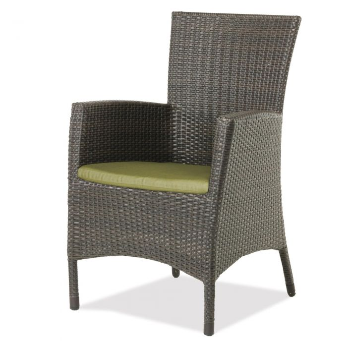 Sigma wholesale outdoor furniture dining chair garden patio rattan chair-in  Garden Chairs from Furniture on Aliexpress.com | Alibaba Group - Sigma Wholesale Outdoor Furniture Dining Chair Garden Patio Rattan