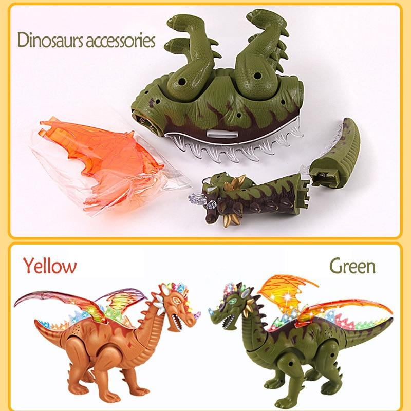 projecao brinquedos sounding piscando adoravel eletronicos brinquedos presente aniversario 05