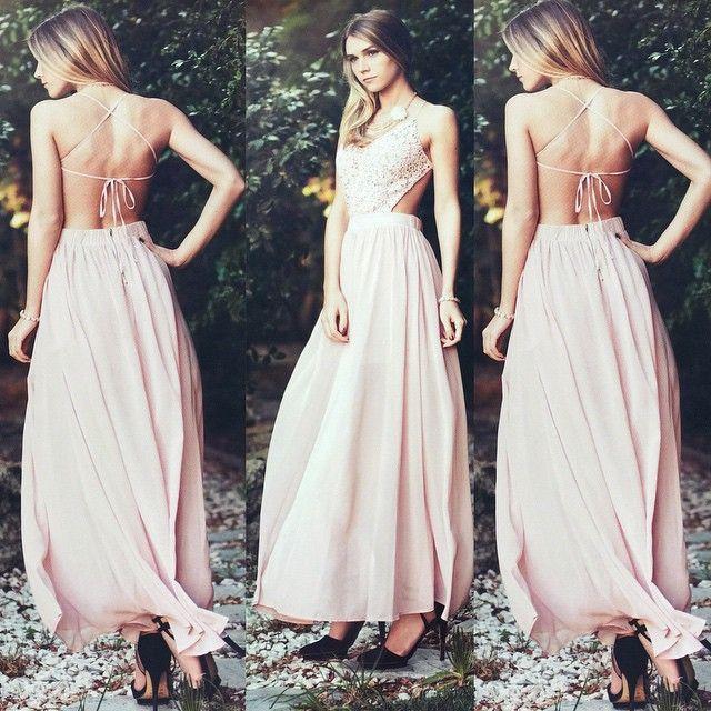 Popular Boho Prom Dresses-Buy Cheap Boho Prom Dresses lots ...
