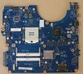 Para samsung r538 r540 r580 laptop motherboard ba41-01285a ba92-06626a ba92-06626b 100% probado