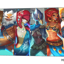 Buy zelda mouse pad and get free shipping on AliExpress com