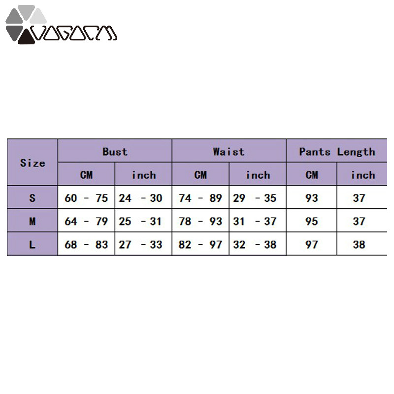 Sexy Peach Hip Yoga Pants 2019 Spring Sports Fitness Running High Elastic Tight Leggings Women Sport Mujer Workout Gym Trouser in Yoga Pants from Sports Entertainment