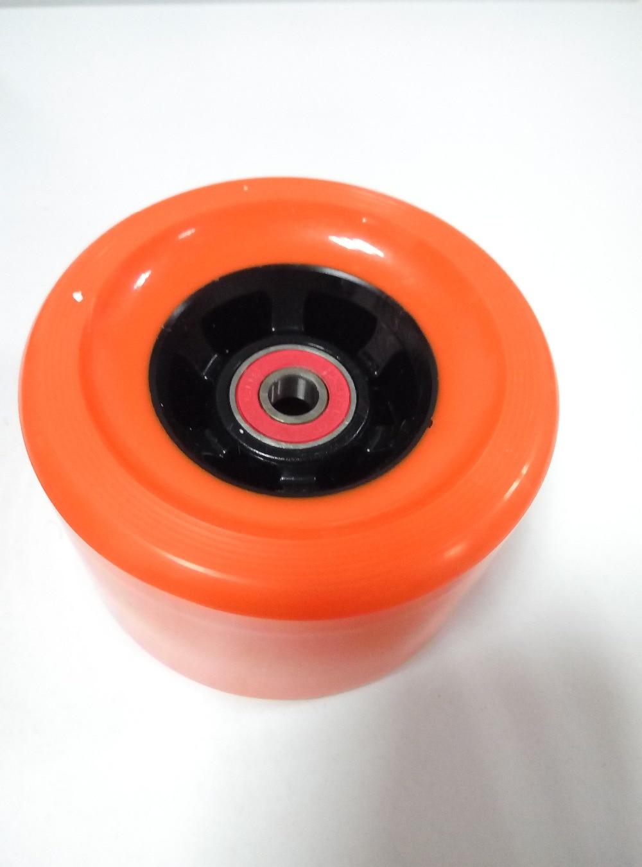 Online Get Cheap Waveboard -Aliexpress.com | Alibaba Group