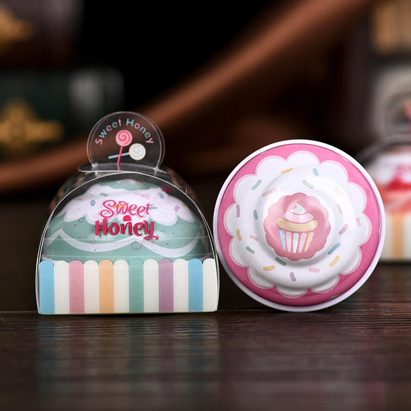 1 Pcs Brand Originals Deodorant Hot Lady Perfumesl Solid Fragrance Parfum Femme for Women