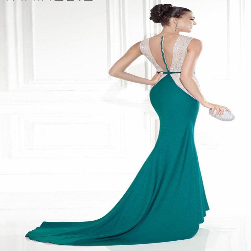 Abendkleider neue kollektion – Abendkleider beliebte Modelle
