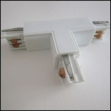 4 wire T connector rail (2)