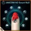 Jakcom n2 inteligente prego novo produto de adaptador sem fio como mpow streambot rca wi-fi fácil de captura de vídeo tampa usb