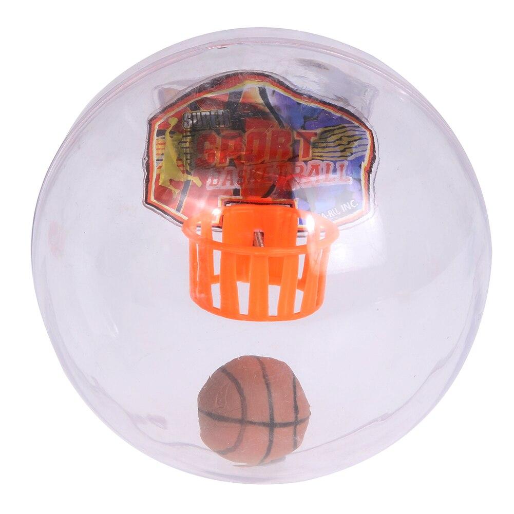 ребенок мяч jouets ручной и basquete