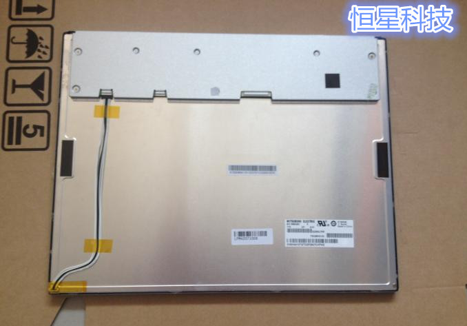 AC150XA01 LCD display screens m170etn01 1 lcd display screens