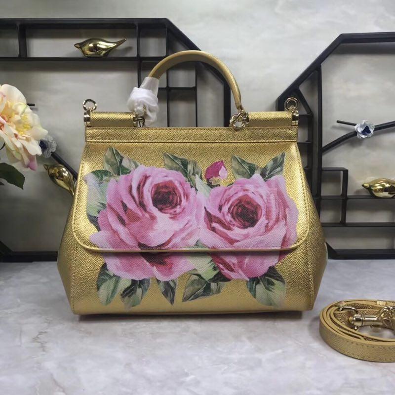 Weibliche Frauen Handtasche Klassische Designer Luxus Mode Marke Berühmte Wa0184 Leder Geldbörsen 100 Runway Echt Top Qualität H0pfqfP