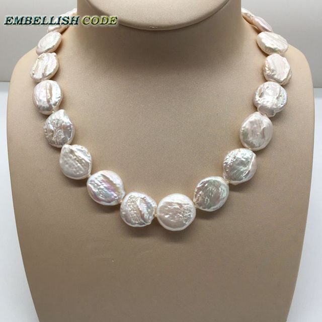 047ab5cee184 embellish code pearls Store - Small Orders Online Store