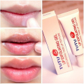 Lip Exfoliating Moisture Lip Care Exfoliator Luscious Lips Natural Safe Lip Exfoliating Scrub Gel Mask