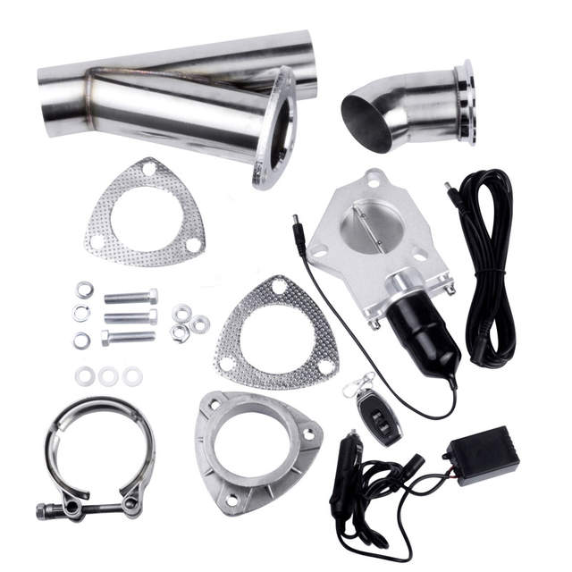 31MM X 1 METER  T304 STAINLESS STEEL EXHAUST PIPE AVAILABLE CAR MOTORCYCLE
