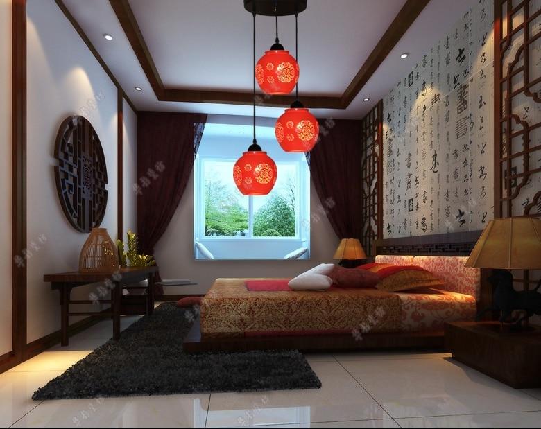 download schlafzimmer chinesisch | vitaplaza, Schlafzimmer entwurf