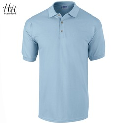 Hanhent business office polo shirt 2016 new brand men clothing solid mens polo shirts casual poloshirt.jpg 250x250