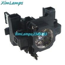 Et-lae200 марка замена лампы проектора лампа с жильем для panasonic pt-ez570l pt-ew630 pt-ew630l pt-ex600 pt-ex600l
