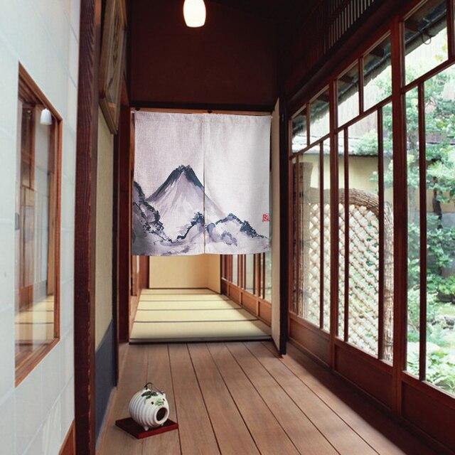 Kche raumteiler raumteiler vorhang wei mit fr teiler zwischen kche und esszimmer ideen with - Raumteiler kuche wohnzimmer ...