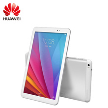 9.6 «Huawei Honor Играть Примечание 4 Г LTE/WIFI Android Tablet PC 16 ГБ ROM 2 ГБ RAM Snapdragon 410 Quad Core 4800 мАч GPS Металла