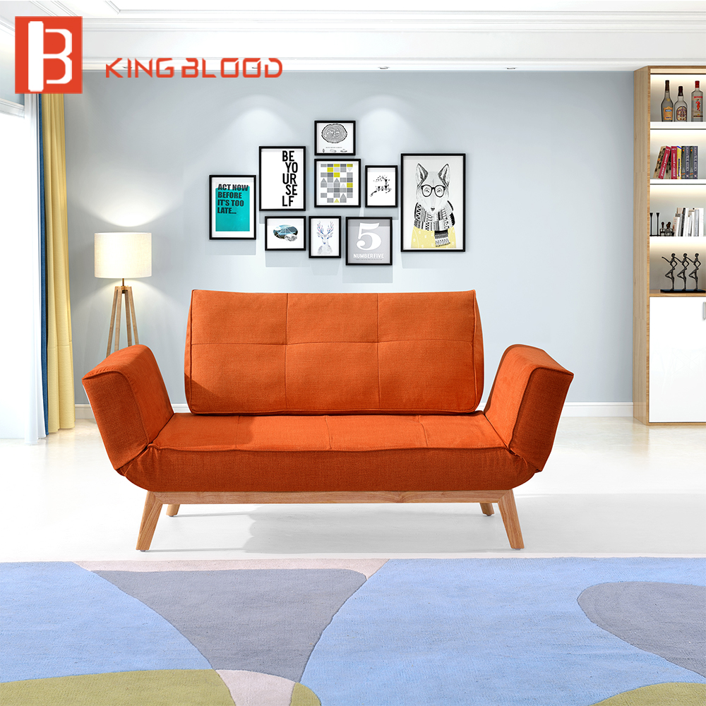 Aliexpress com buy cheap price l shape corner modern sofa cum bed with storage boxs from reliable living room sofas suppliers on kingbloodsofa store