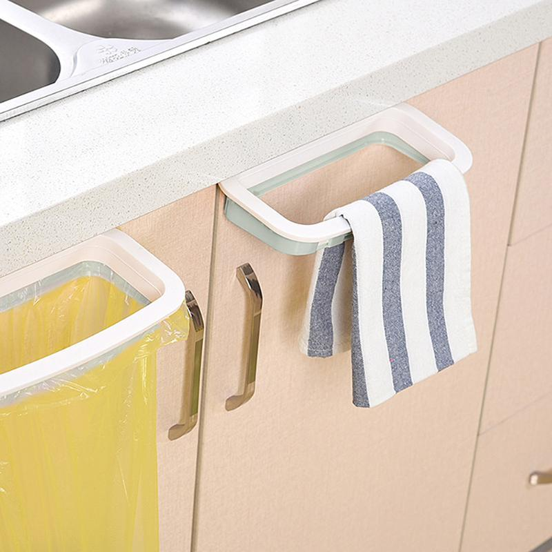 Best Top 10 Rubbish Plastic Bag Holder Kitchen Ideas And Get Free Shipping A988