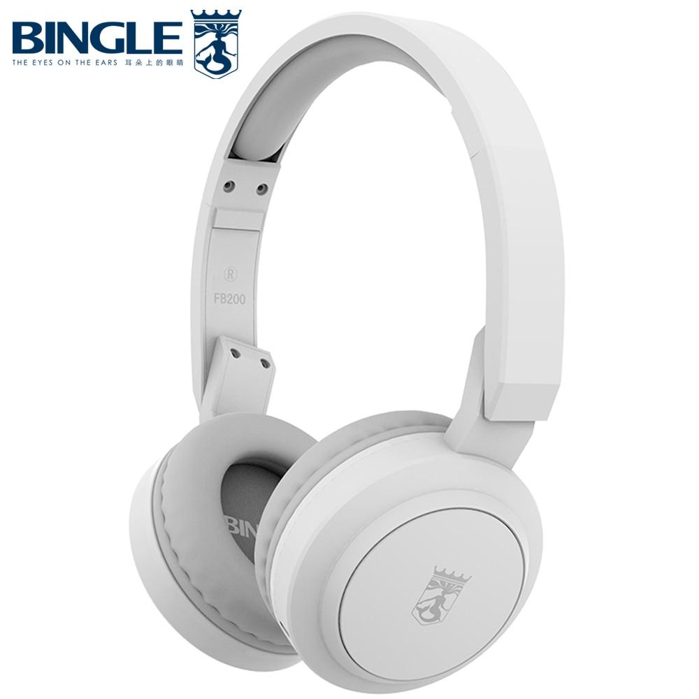 FB200 Haute Qualité Sonore Bruit Annulation Filaire Sans Fil Bluetooth Casque Auricolari HIFI Sans Fil Bt Tête Ensemble Celulares