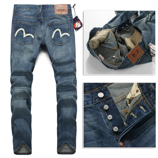 Texas Jeans are completely made here in the U.S.A. using % American made denim. Everything from the thread, buttons, zippers, rivets, you name it comes from manufacturers in the U.S.A. When we say Texas Jeans are % Made in the U.S.A.