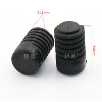 1pcs High Quality Automotive Engine Cover Cushioning Pad And Dashboard Buffer Rubber Clamp