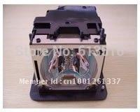 Projector Lamp module Bulb VT60LP/50022792 For NEC  VT460 VT660 VT46 VT465 VT460K VT475 VT560 VT660K 1566 projector монитор nec 30 multisync pa302w sv2 pa302w sv2