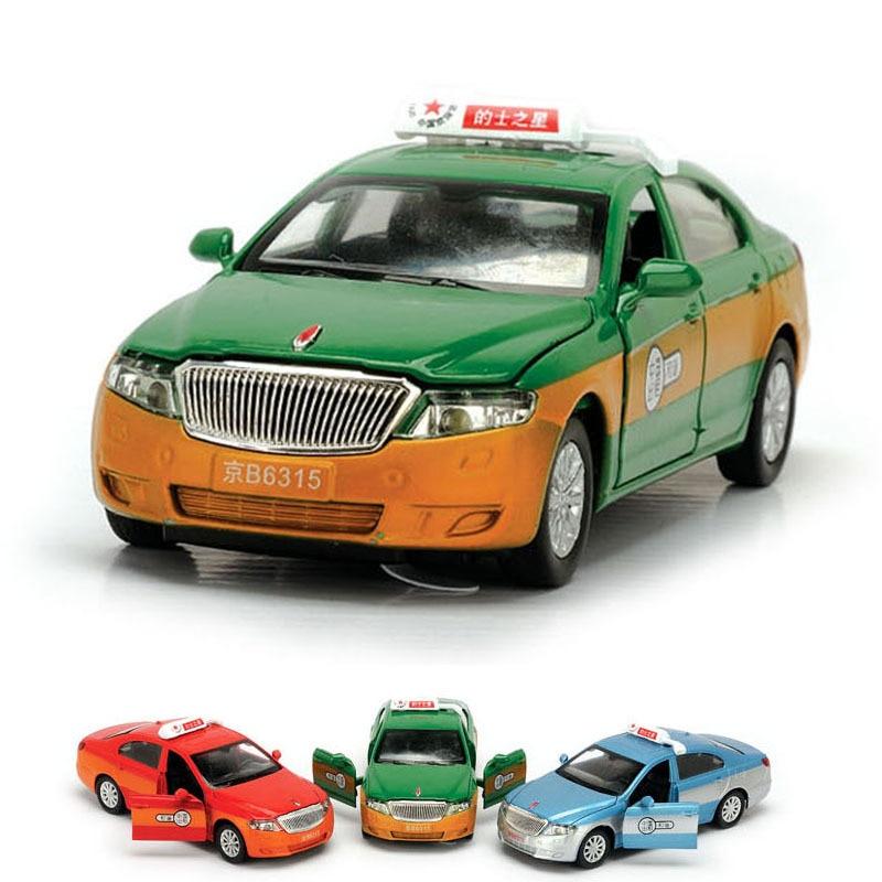 Spielzeugautos 1:32 Bus Modell Fahrzeug Spielzeug Kinder Spielen Wohnkultur  Kinderspielzeug