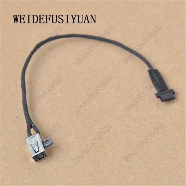 dc power jack wiring | wiring diagram on hp laptop charger wiring  diagram, hp pavilion