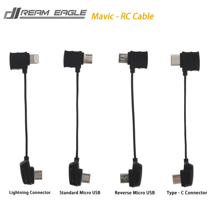 Original-DJI-Mavic-RC-Cable-Reverse-font
