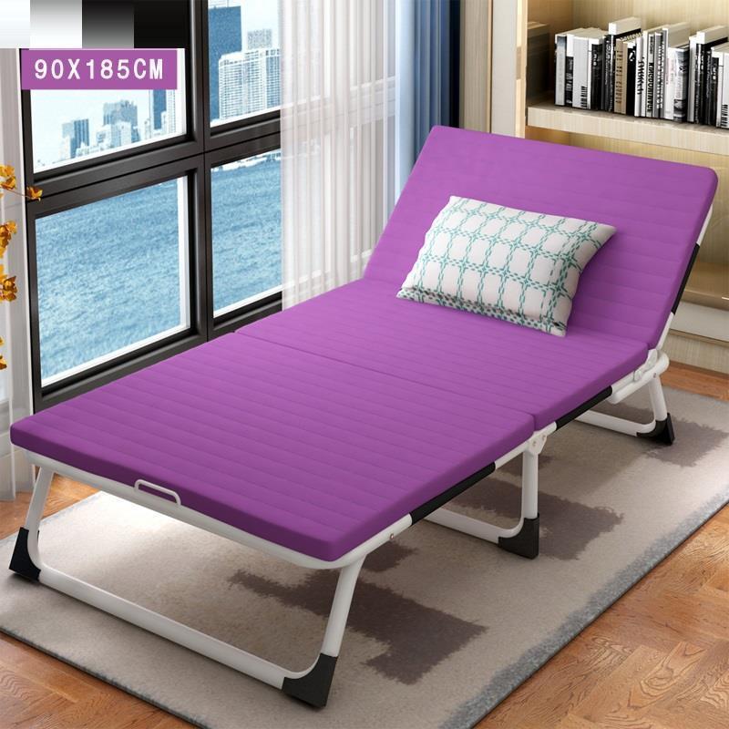 Salon Deniz Camping Chaise 27