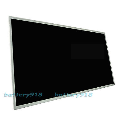QuYing 15.6 LCD LED Laptop Screen HD For HP Pavillion DV6-3019WM G6-1A67NR DV6-2174CA fortis 902 20 32 l