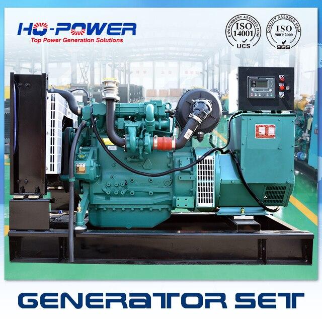 50kw 60kva magnetische motor diesel generator met deutz motor voor koop in  50kw 60kva magnetische motor diesel generator met deutz motor voor koop van