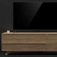 4K 3840*2160 55 дюймов Смарт ТВ комплект английский интерфейс HD экран ультра четырехъядерный Mi 4A Smart tv